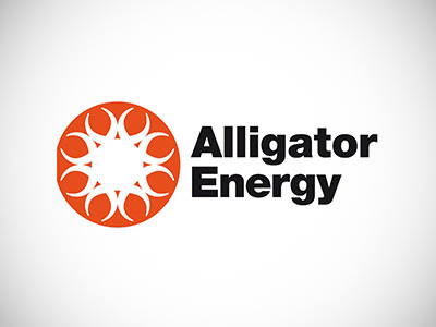 Alligator-Energy-400x300 copy