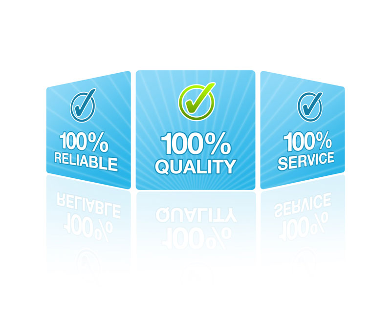 analyzing customer satisfaction level at standard The esurveyspro customer satisfaction solution includes industry standard survey templates, a platform for hosting data collection, automatic notifications, and an advanced suite of analysis tools for analyzing customer satisfaction.