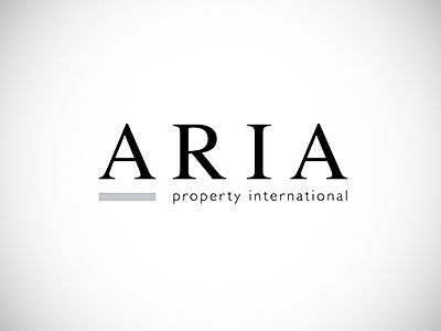 aria_property_400x300 copy