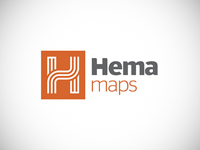 hema-maps_400x300 copy