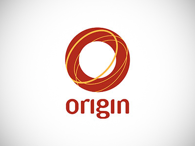 origin-logo-400x300 copy