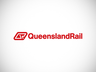 queensland_rail_logo copy