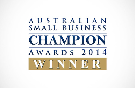 Australian-Small-Business-Champion-2014_Award