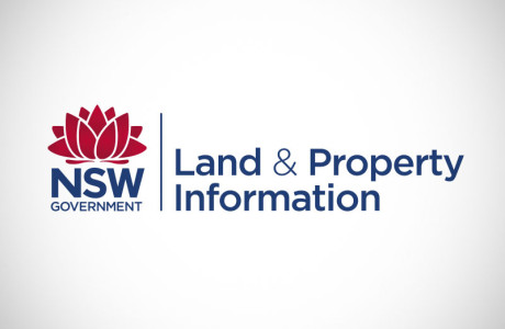 GIS_People_NSW_Government_LPI_800x600