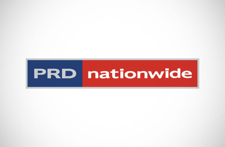 GIS_People_PRnationwide_Logo_800x600