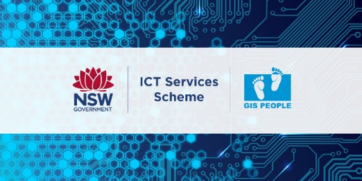 GIS_People_NSW_Government_ICT_Panel2.jpg
