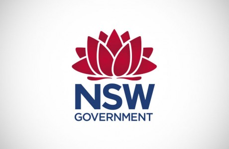 NSW_Government_800x600