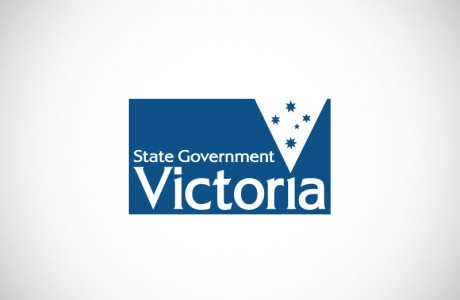 Victorian_Government_800x600