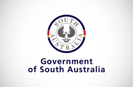 GIS_People_South_Australia_Government_800x600