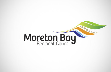 GIS_People_Moreton_Bay_Regional_Council_Logo_800x600