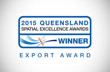 GIS_People_QSEA_Export_Award_Winner_800x600