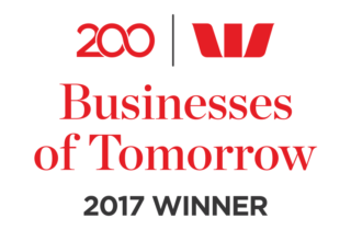 Westpac Businesses of Tomorrow blog image