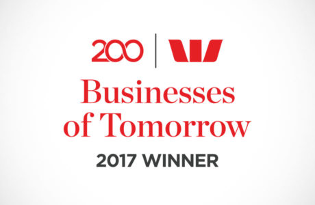 GIS_People_Awards_Westpac_Businesses_of_Tomorrow_1400x600